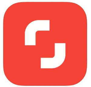 Shutterstock-Icon AR Feature