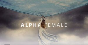 Sony-Alpha-Female-Graphic