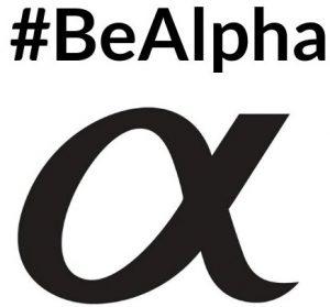 Sony-BeAlpha