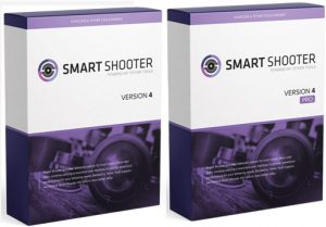 Tether-Tools Smart Shooter 4 8211;PRO_boxes