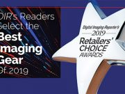 6th-Retailers-Choice-Awards-banner