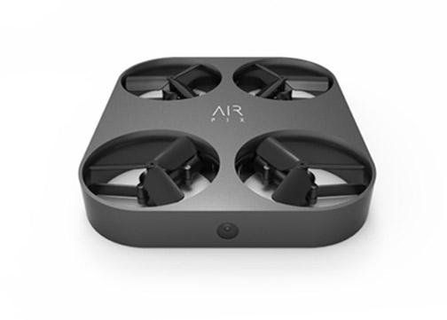 Air-Pix-drone