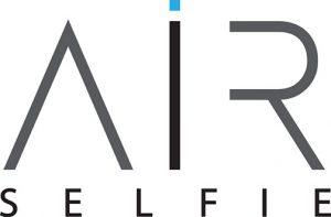 Air-Selfie-Logo for Air Pix