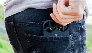 AirSelfie-Air-Pix-in-pocket