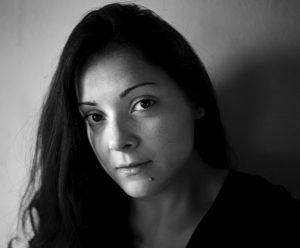 Alice-Dison Lucie program director