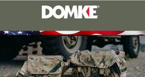 Domke-LE-Camo-Banner