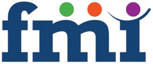 Smart Camera Market Future-Market-Insights-Logo
