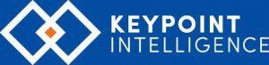 Keypoint-Intelligence-Logo the key point podcast