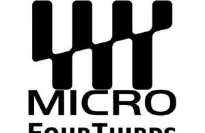 MicroFourThirds-Logo