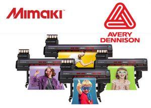 Mimaki-USA-banner-52019
