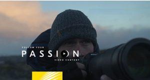 Nikon-Follow-Passion-Banner