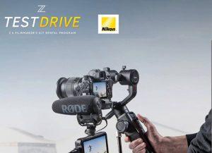 Nikon-Z-Test-Drive-graphic
