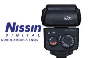 Nissin-i600-banner