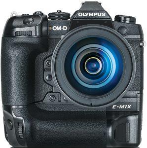 Olympus-OM-D-E-M1X-40-150mm-PRO