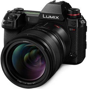 Panasonic-Lumix-S1R-left-new