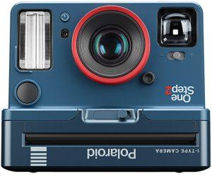 PolaroidOringinal-OneStep-2-StrangerThings-front