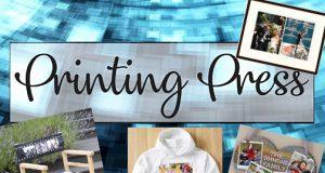 PrintingPress-Banner-5-19-copy