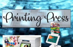 PrintingPress-Banner-5-19-copy