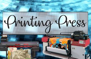 PrintingPress-WhatHappening-5-2019