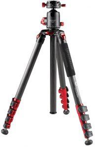 ProMaster-Specialist-SP528CK