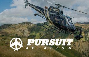 Pursuit-Aviation-Heli-banner