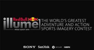 Red-Bull-Illume-2019-banner