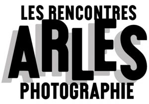 Rencontres-dArles-logo