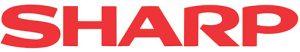 Sharp-Corp-Logo