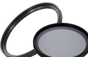 Sony-72-57mm-circular-polarizer-filter-banner