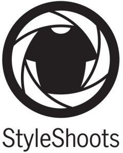 StyleShoots-Logo-verti