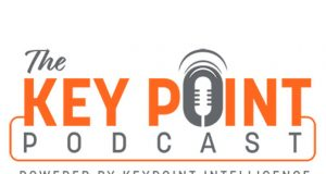 The-Keypoint-Podcast-logo-3000