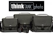 Think-Tank-Photo-Vision-banner