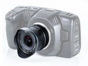 VenusOptic-Laowa-9mm-f2.8-Zero-D