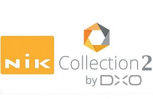Nik-Collection-2-by-DxO-logo