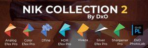 Nik-Collection-2-plugins