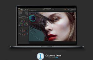 Phase-One-Capture-One-Studio-