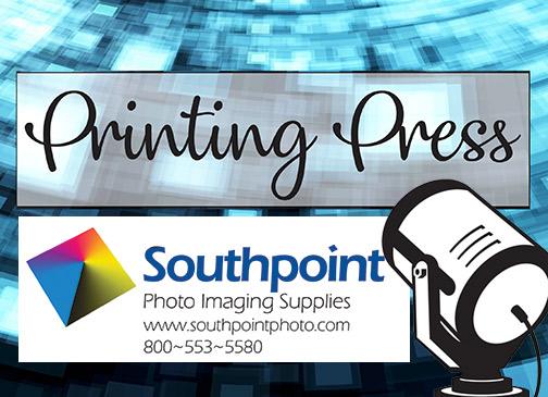 PrintingPress-Spotlight-Southpoint-6-19