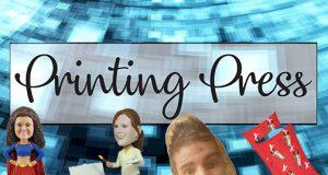 PrintingPress-Tweens-6-19