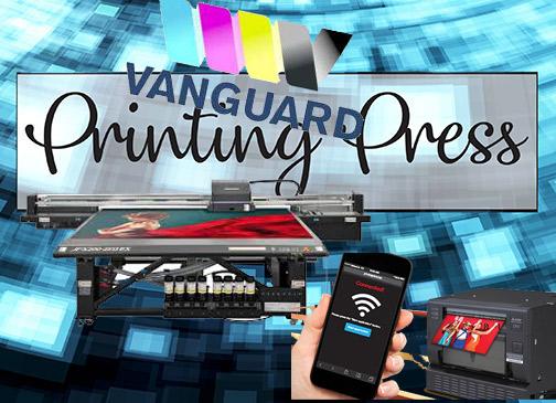 PrintingPress-WhatsHappening-6-19