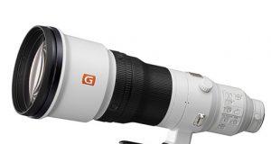 Sony-FE-600mm-f4-GM-OSS-banner