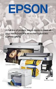 Southpoint-Epson