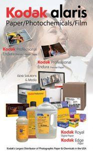 Southpoint-Kodak