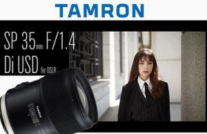 Tamron-SP-35mm-f1