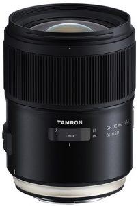 Tamron-SP-35mm-f1.4-Di-USD-model-F045