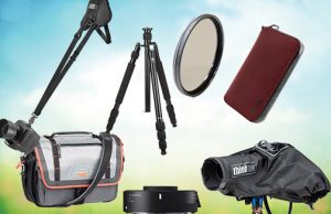 Travel-Accessories-6-19-banner