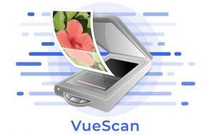 VueScan-Logo-banner