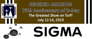 Sigma Dealer Workshops rowe_photo_air_show_july2019