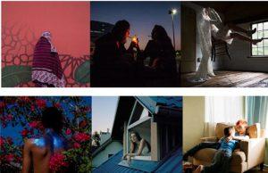 2019-Women-Photograph-Nikon