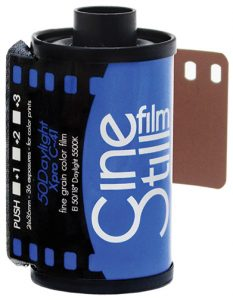 CineStill-50-Daylight