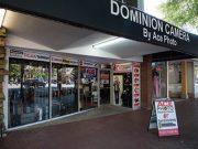 Dominion-Camera-storefront